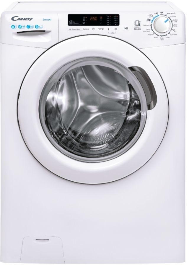 Candy CS 1482DE Washing Machine