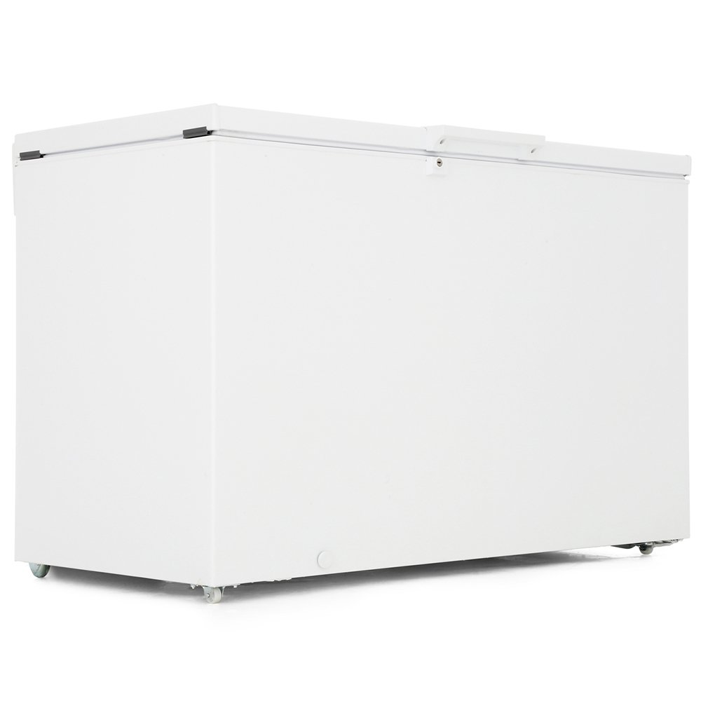 Hotpoint CS1A 400 H FM FA UK.1 Low Frost Chest Freezer