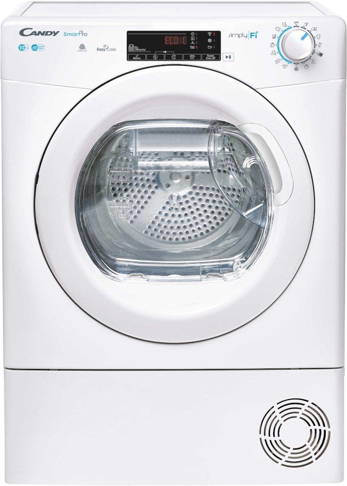 Candy CSO C10TE Condenser Dryer