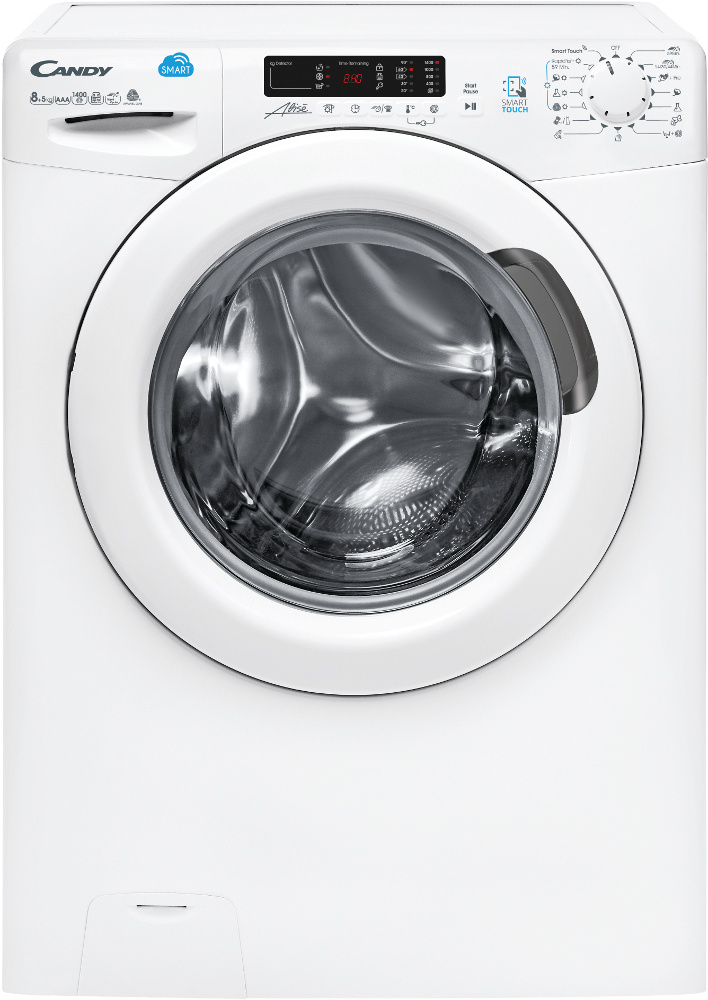 Candy CSW485D Washer Dryer