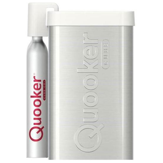 Quooker CUBE Tap Accessory