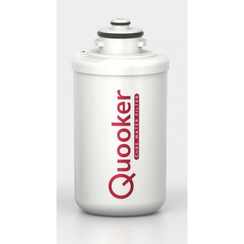 Quooker CUBE Filters Tap Accessory