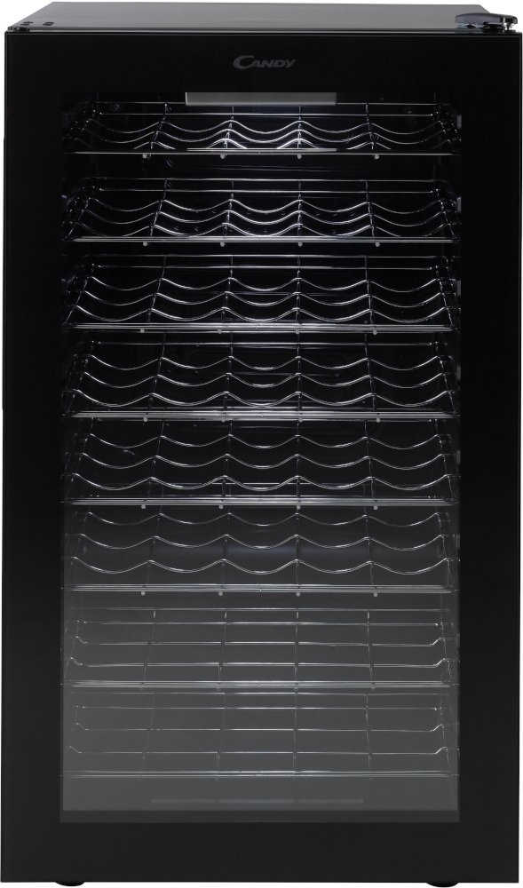Candy CWC 150 UK/N Wine Cooler