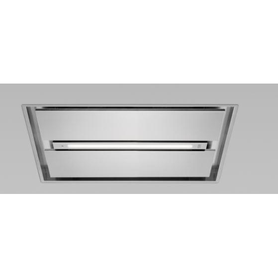 AEG DCE5960HM Ceiling Extractor