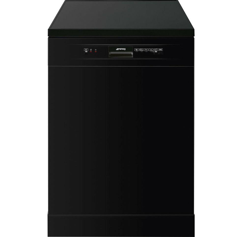 Smeg DF12E1BL Dishwasher