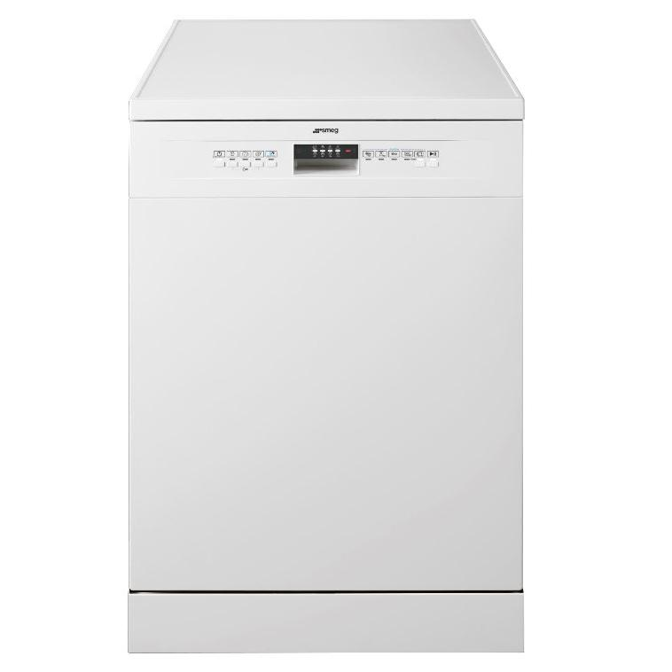 Smeg DFA12E1W Dishwasher