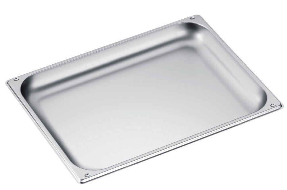 Miele DGG21 Oven Dish
