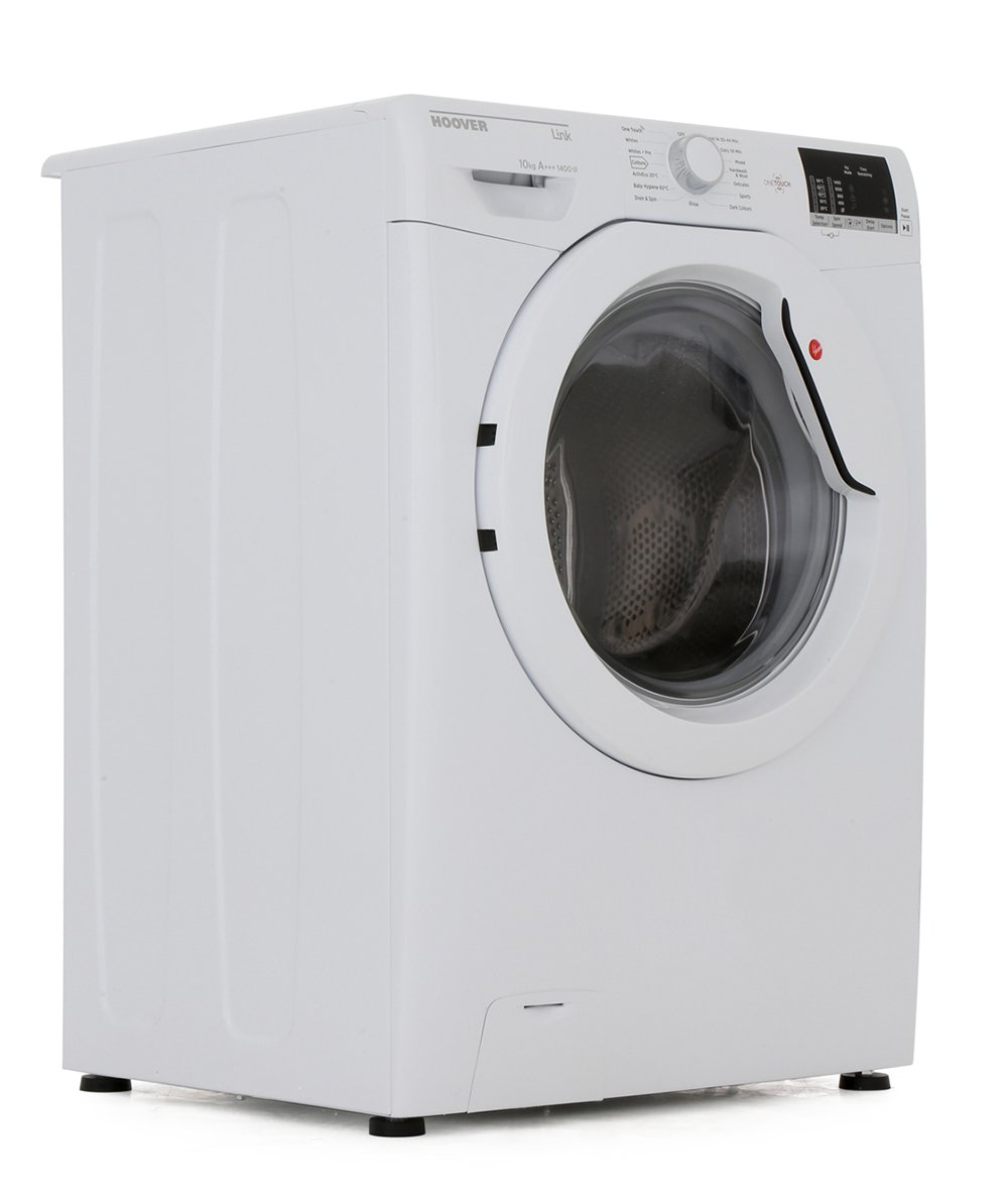 Hoover DHL14102D3 Washing Machine