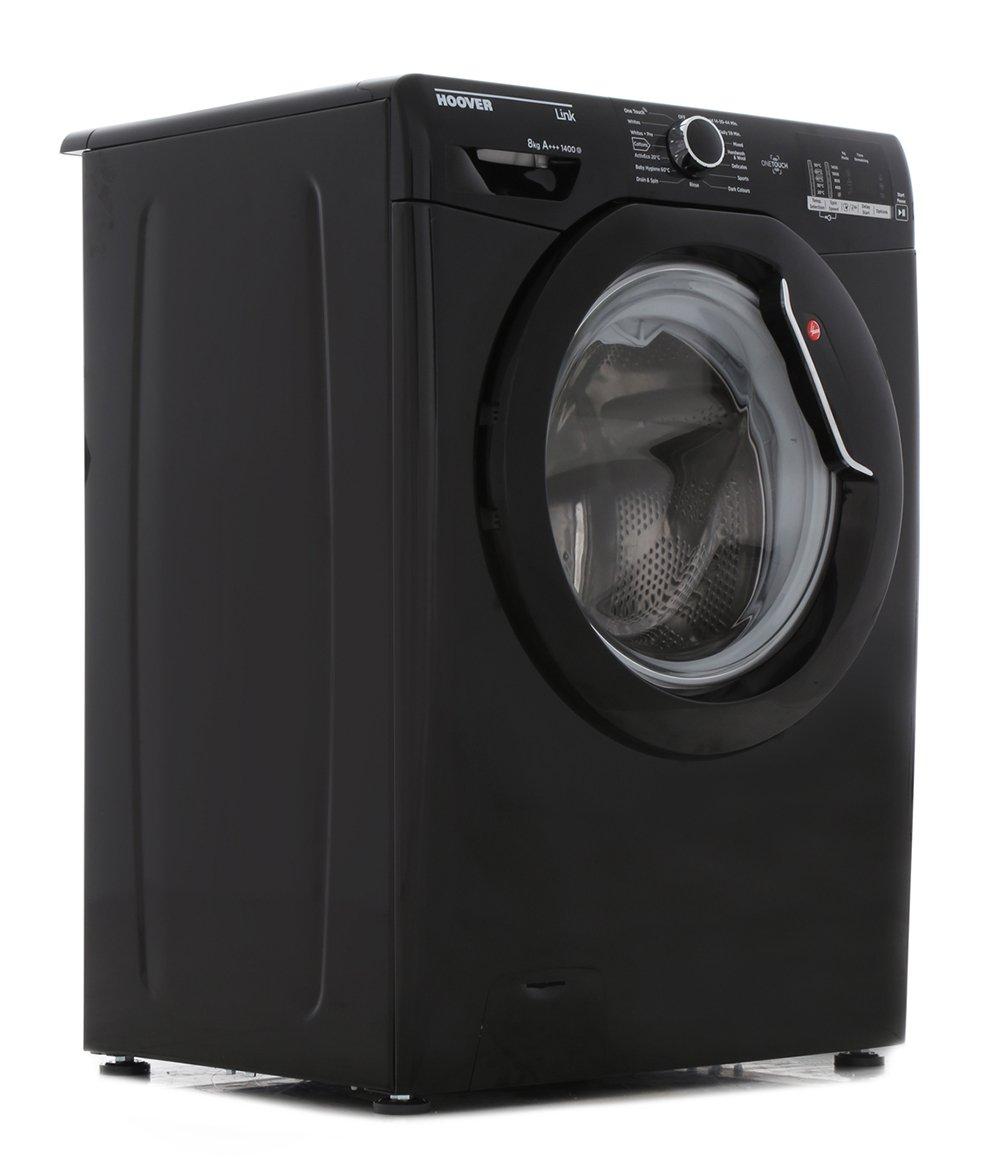 Hoover DHL1482DBB Washing Machine