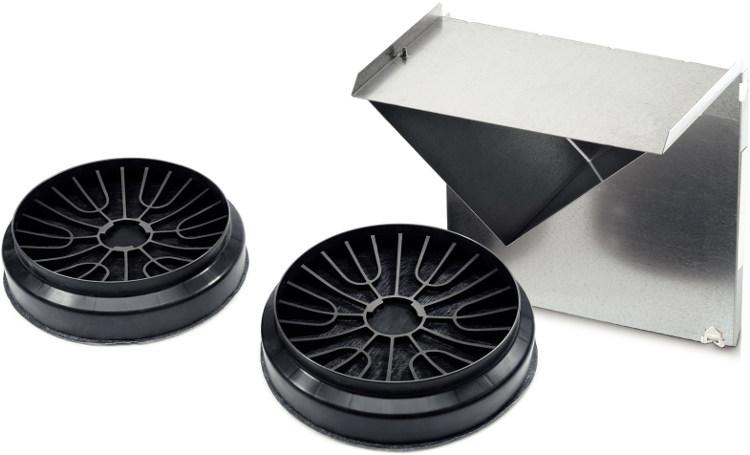 Bosch DHZ5275 Recirculating Kit