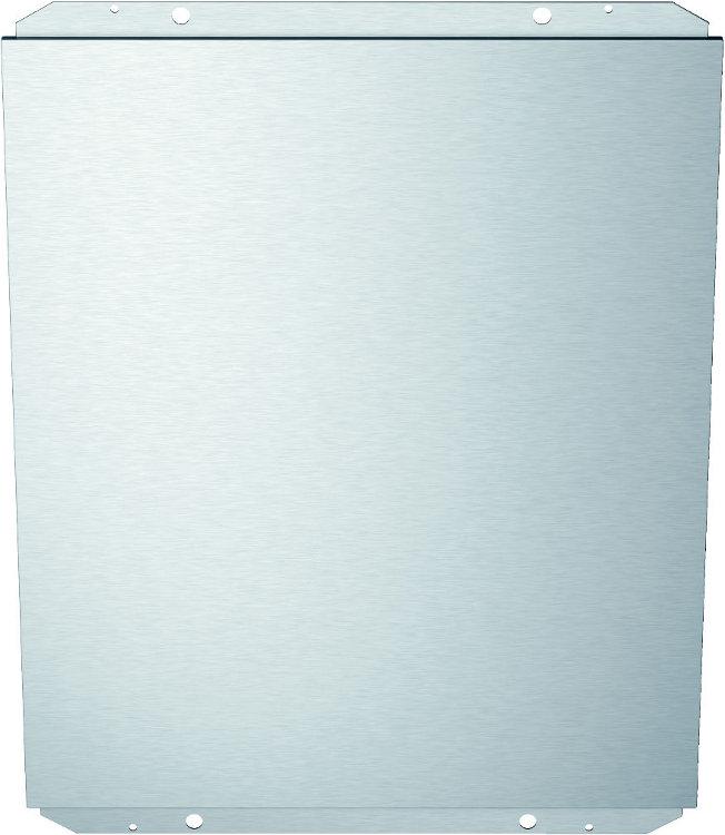 Bosch DHZ6551 60cm Splashback