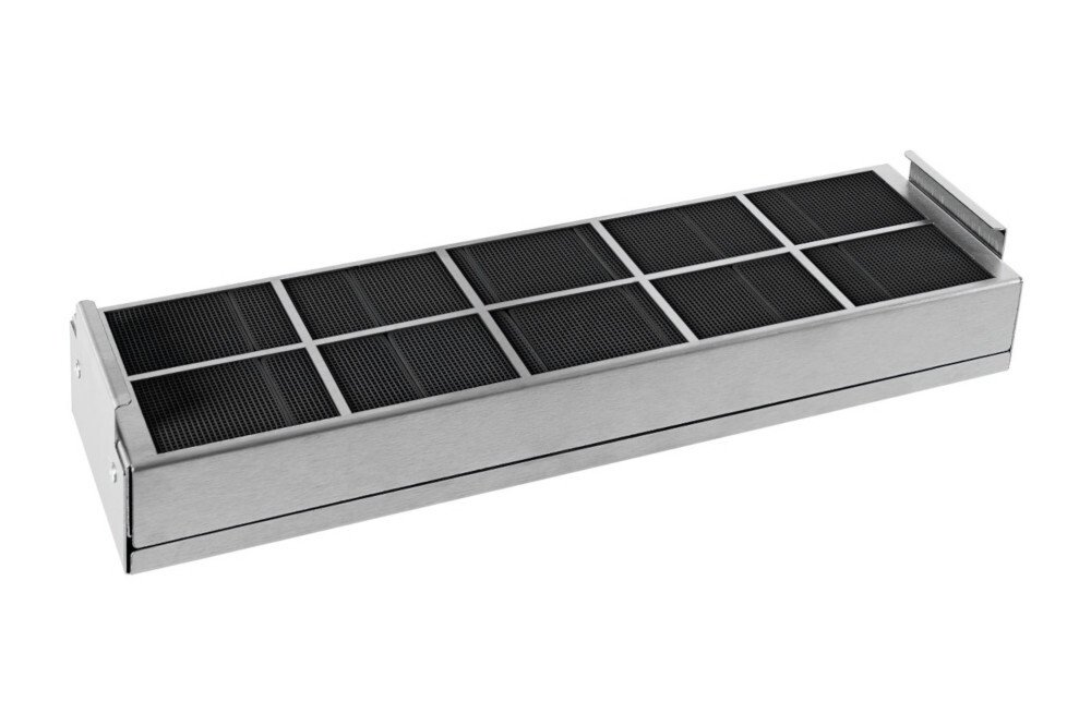 Miele DKF1000-R Filter