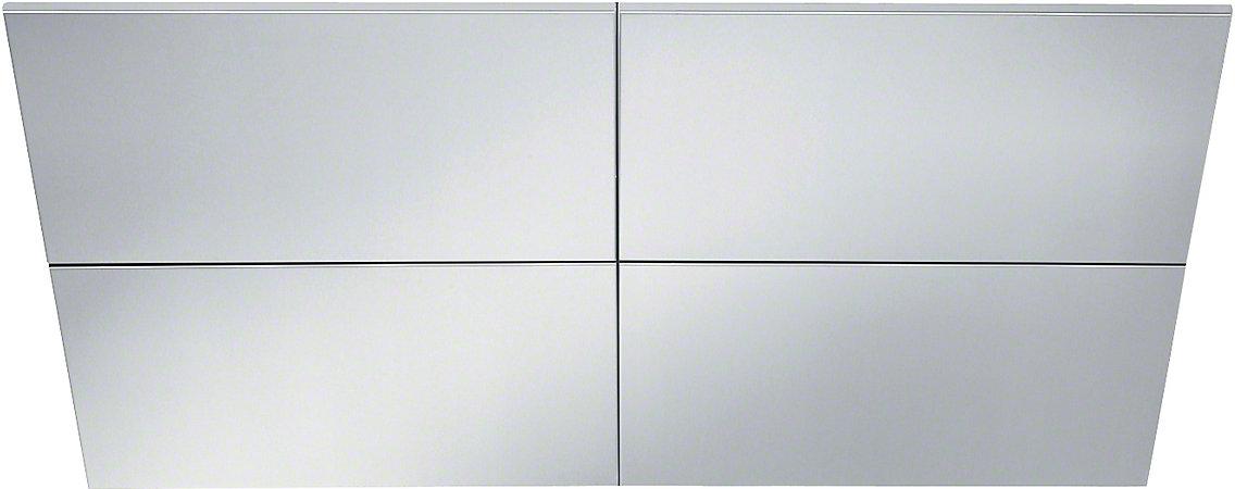 Miele DRP2900 Edge Extraction Panel