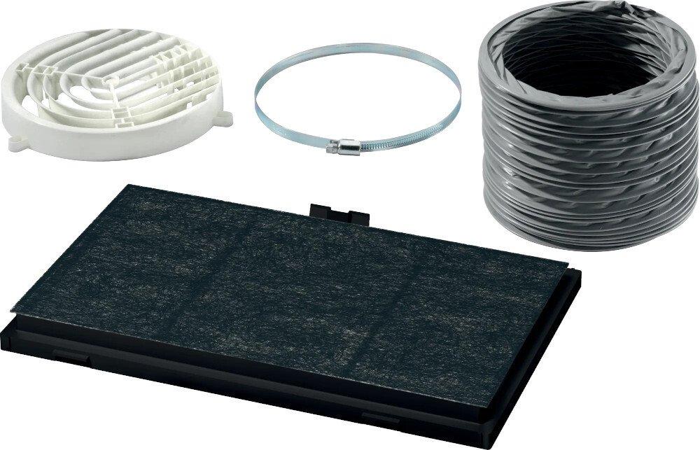 Bosch DSZ4545 Recirculating Kit