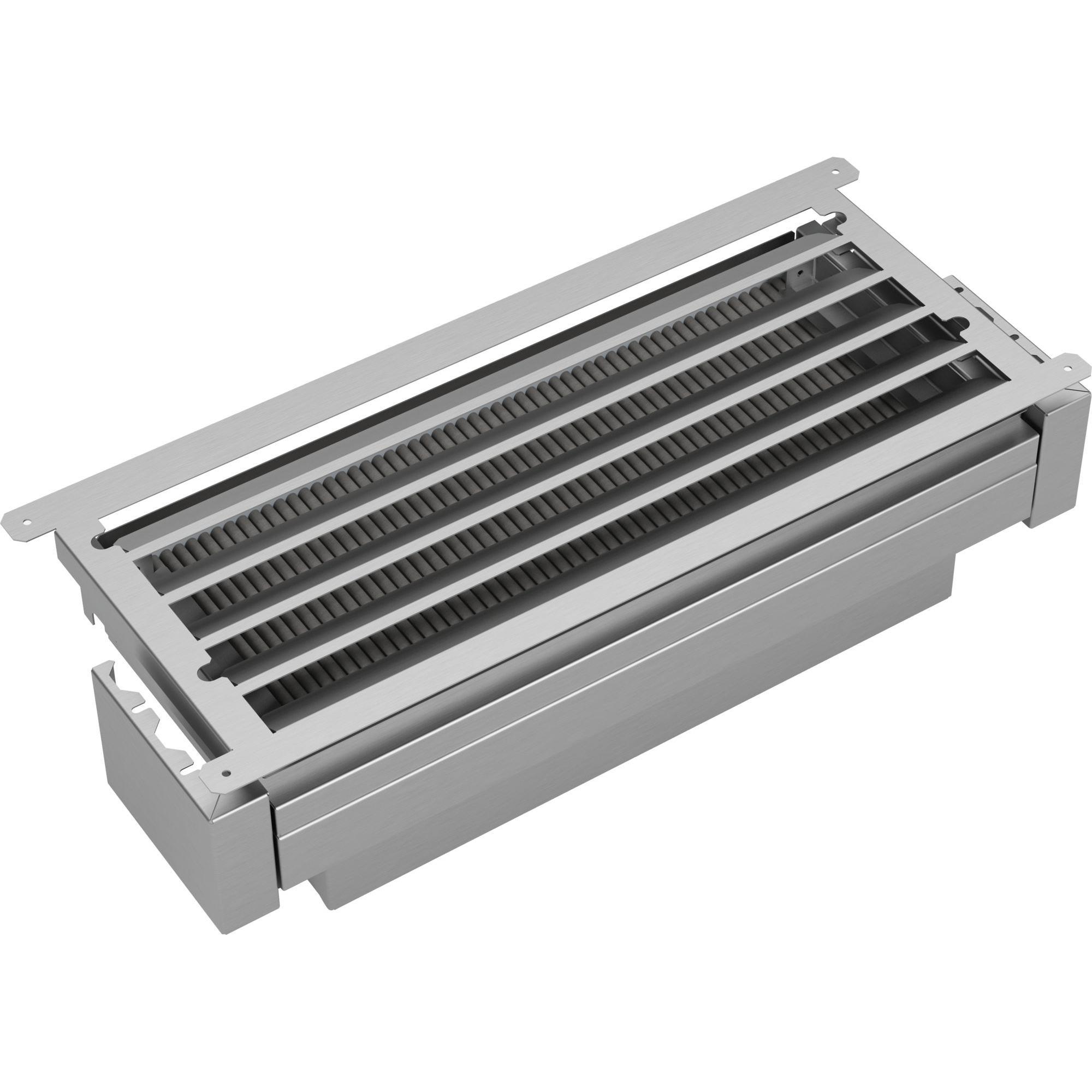 Bosch DSZ4683 Filter