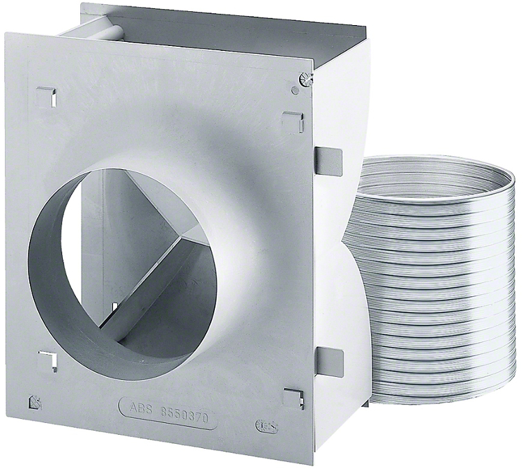 Miele DUW20 Recirculating Kit