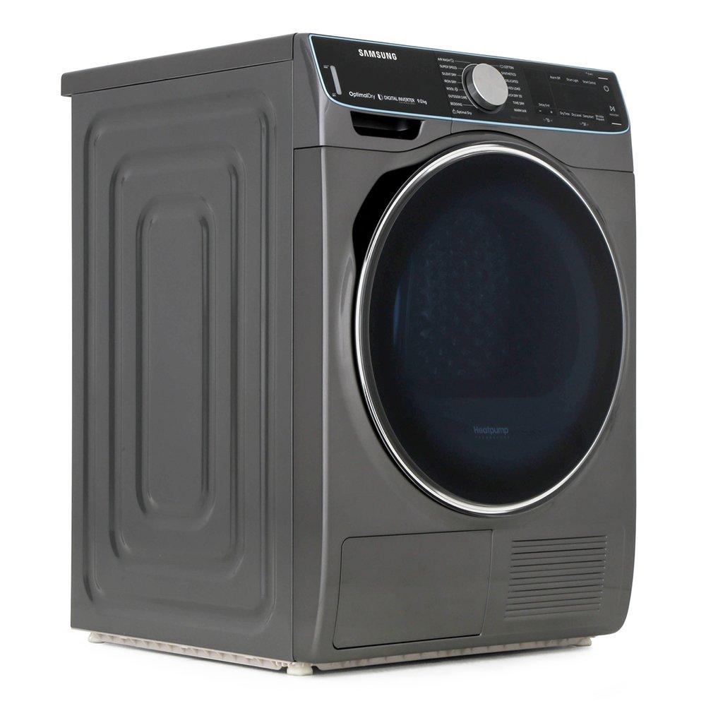 Samsung DV90N8288AX/EU Condenser Dryer with Heat Pump Technology