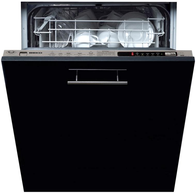 Cw494 Dishwasher Manual