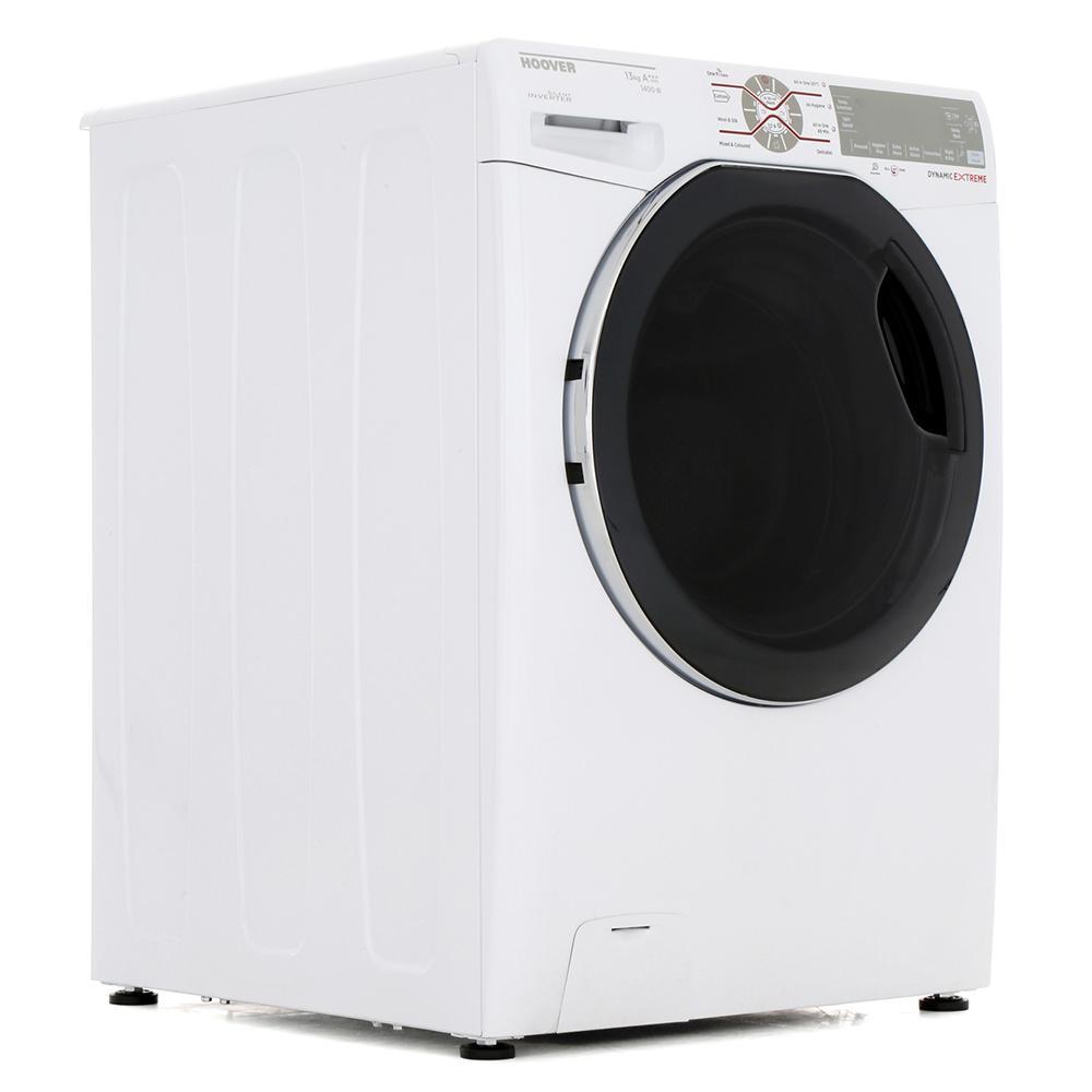 Hoover DWFT413AH8 Washing Machine