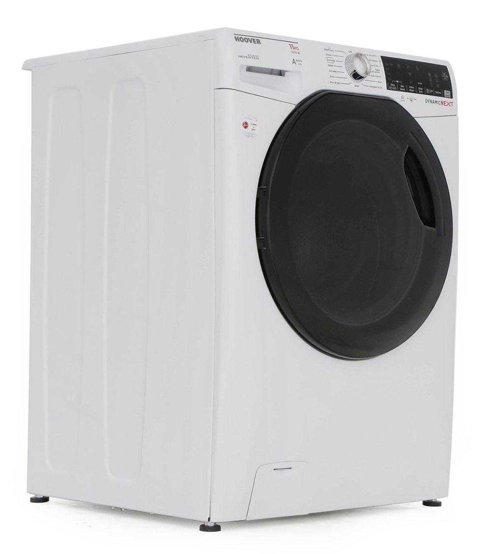 Hoover DWOA411AHLFN8 Washing Machine