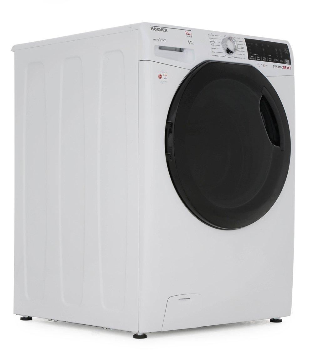 Hoover DWOA413AHFN8 Washing Machine