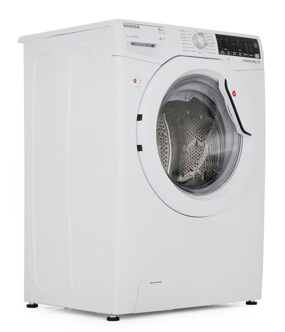 Hoover DWOA59H3 Washing Machine