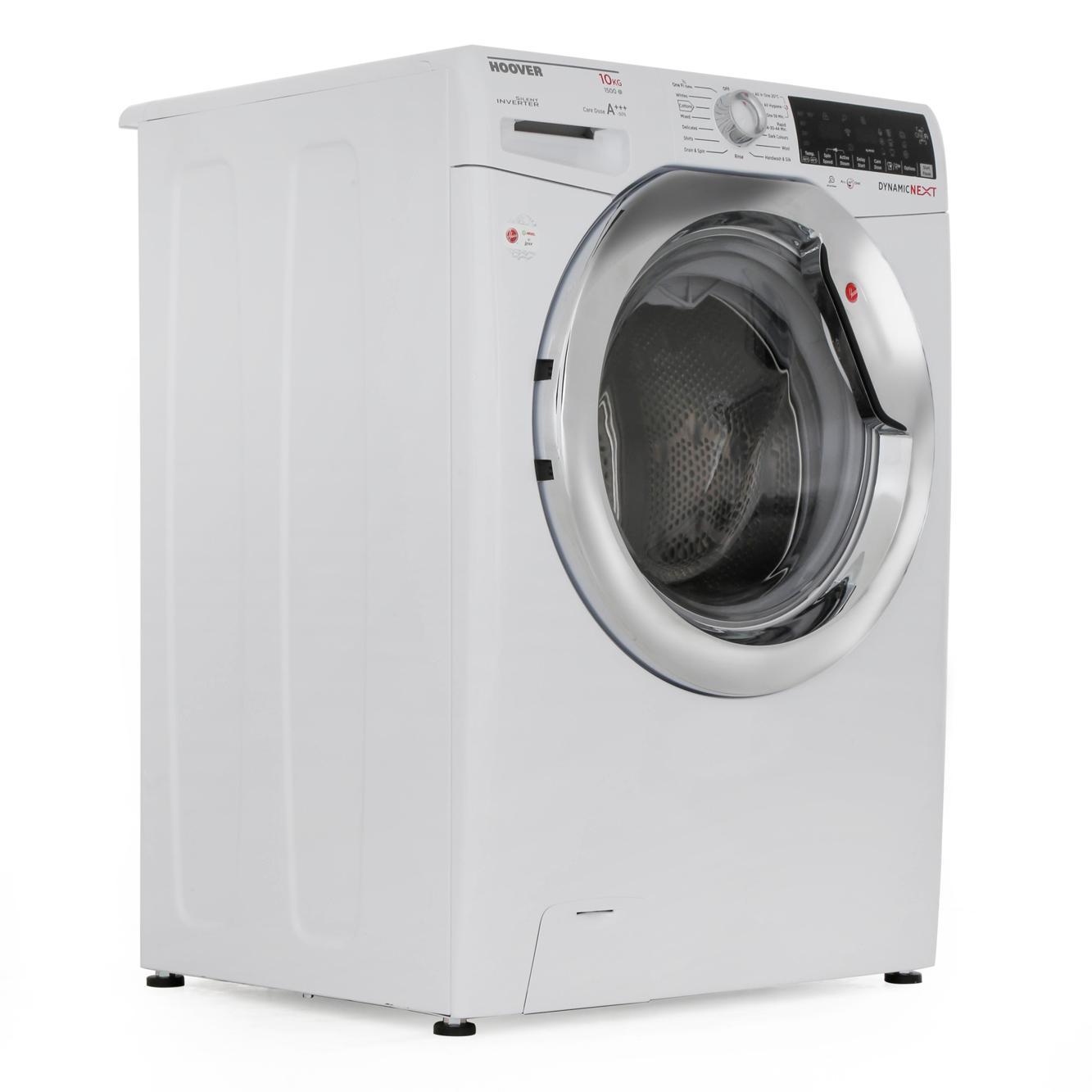 Hoover DWOAD510AHC8 Washing Machine