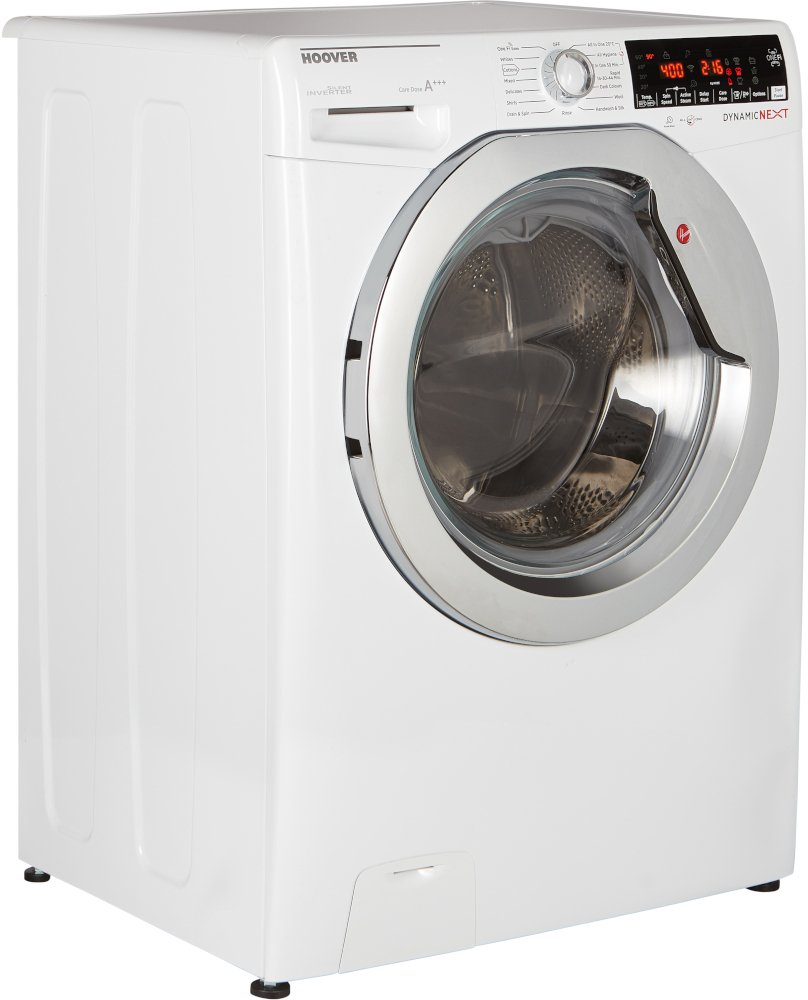 Hoover DWOAD69AHC7 Washing Machine