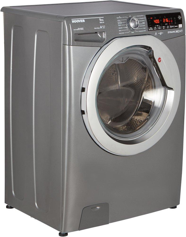 Hoover DWOAD69AHCG Washing Machine