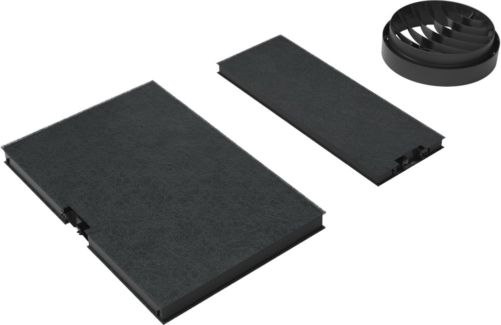 Bosch DWZ0AF0T0 Recirculating Kit