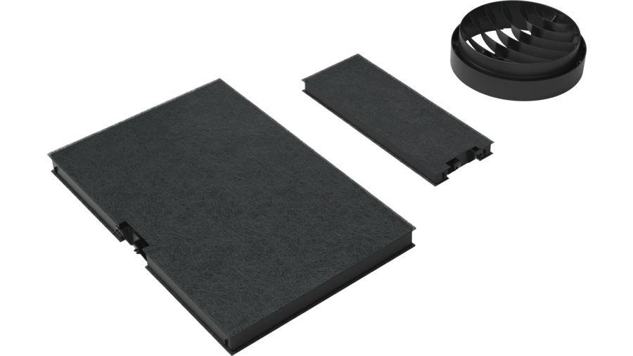 Bosch DWZ0AK0T0 Recirculating Kit