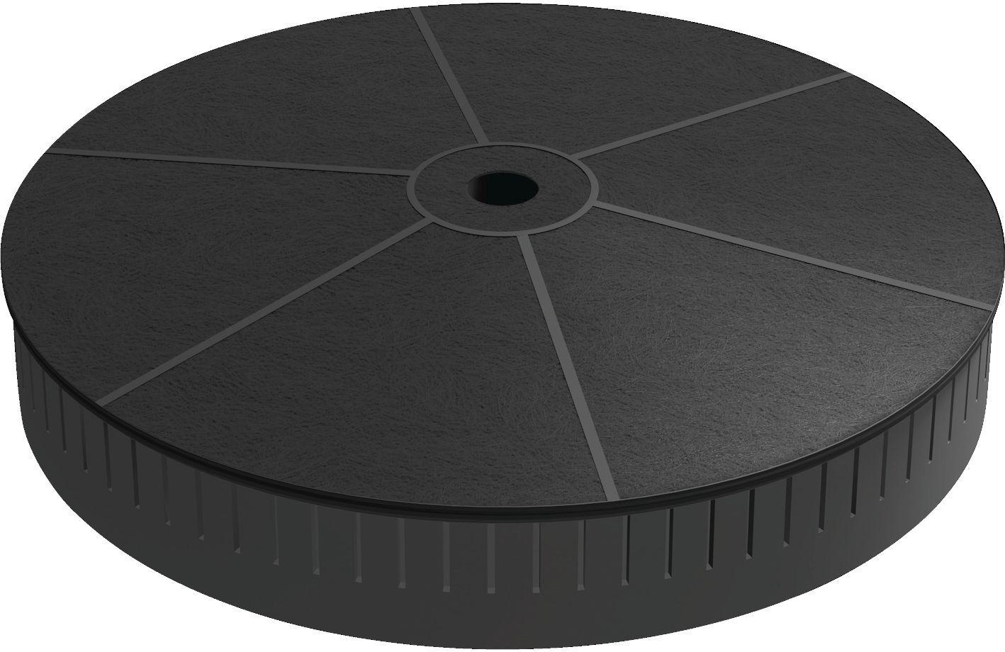 Bosch DWZ0IM0A0 Filter
