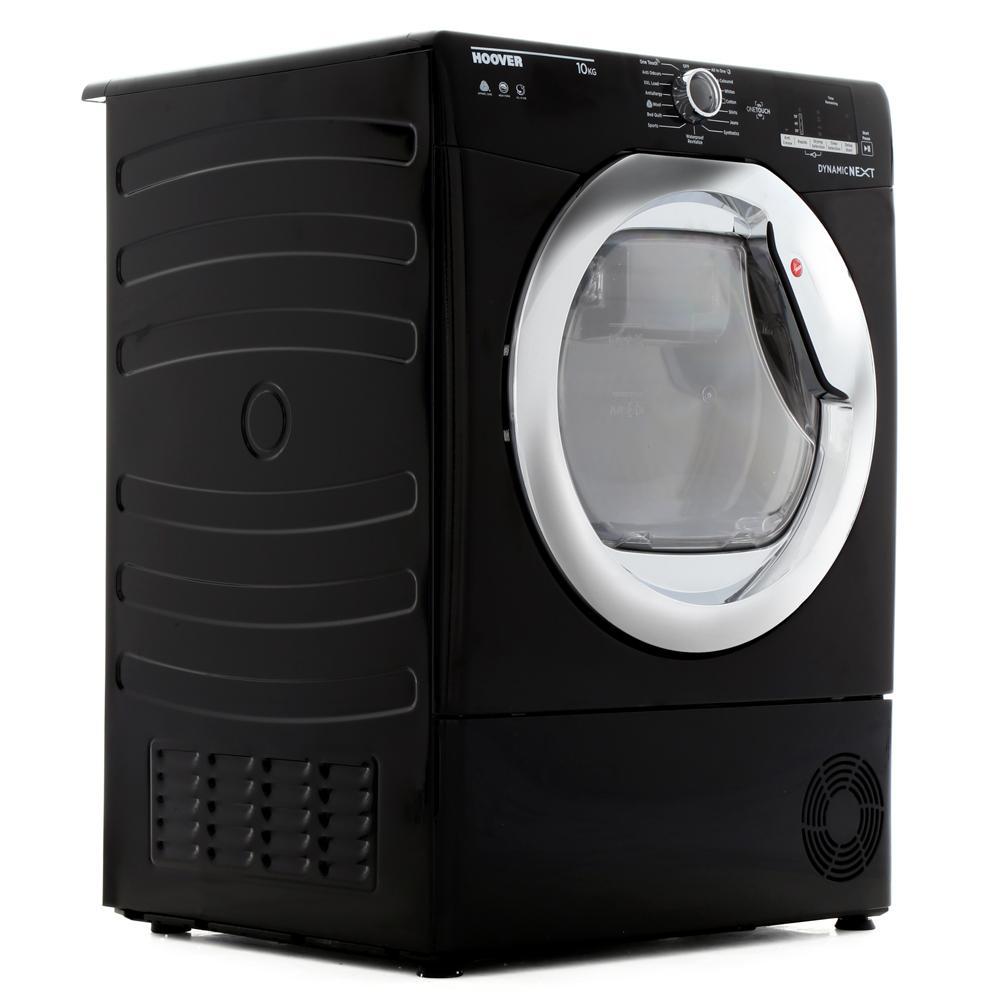 Hoover DXC10DCEB Condenser Dryer