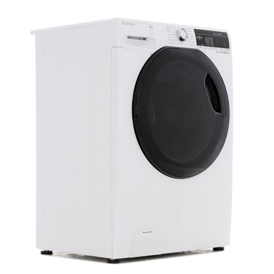 Hoover DXOA59C3 Washing Machine