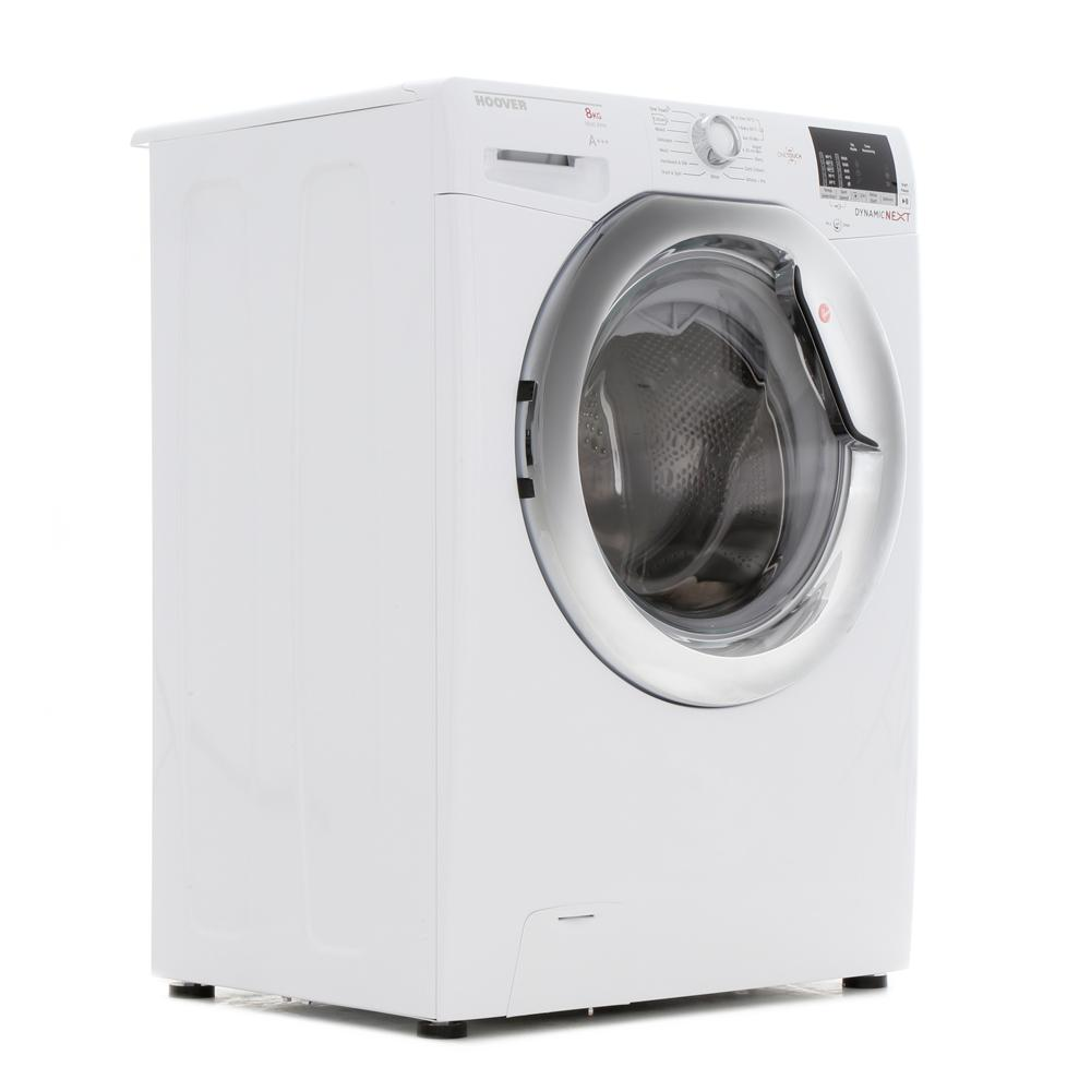 Hoover DXOC68AC3 Washing Machine