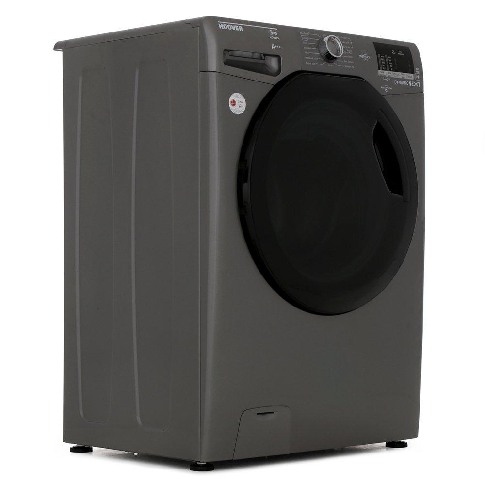 Hoover DXOC69AFN3R Washing Machine