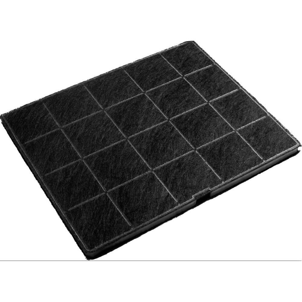 AEG ECFB01 Carbon Filter