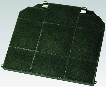 Zanussi EFF72 Carbon Filter