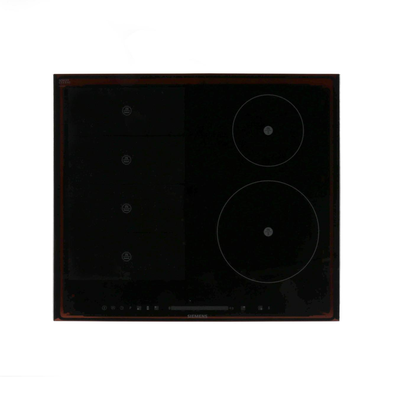 Siemens EH675MN27E Induction Hob