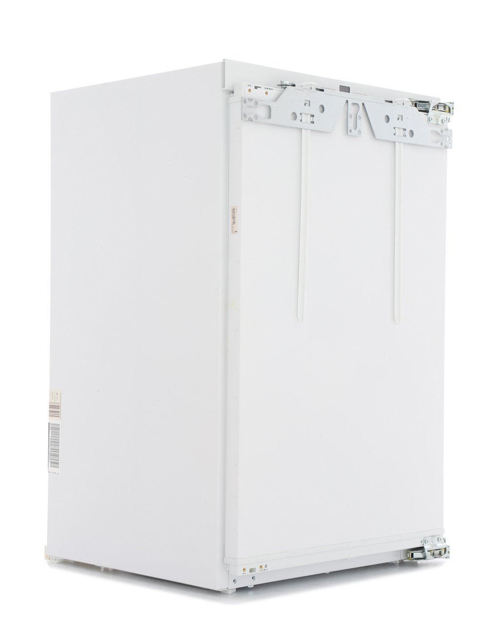 Miele F32202i Static Built In Freezer