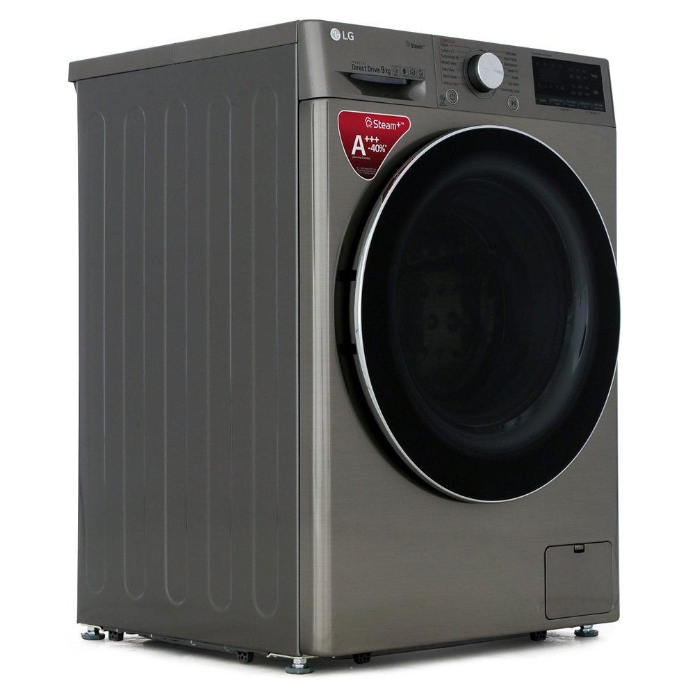 LG F4V709STS Washing Machine