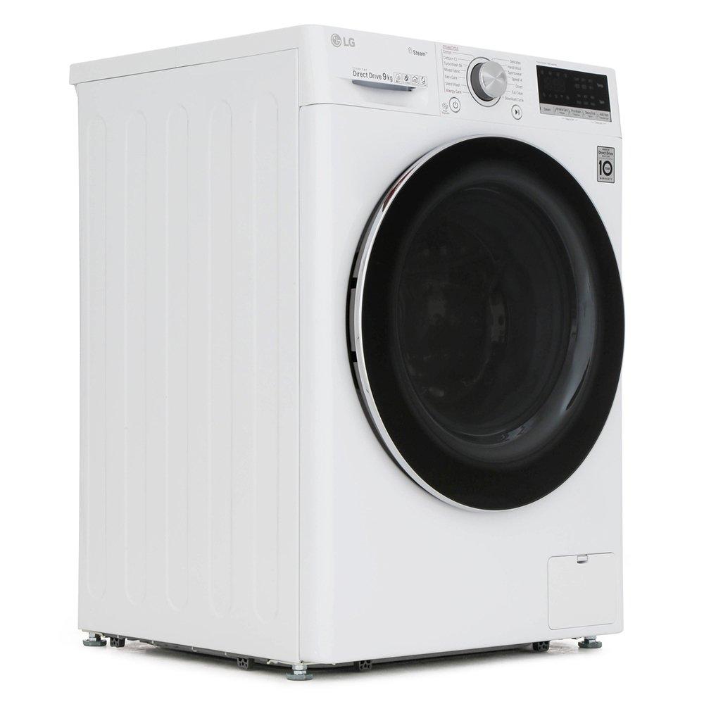LG F4V709WTS Washing Machine