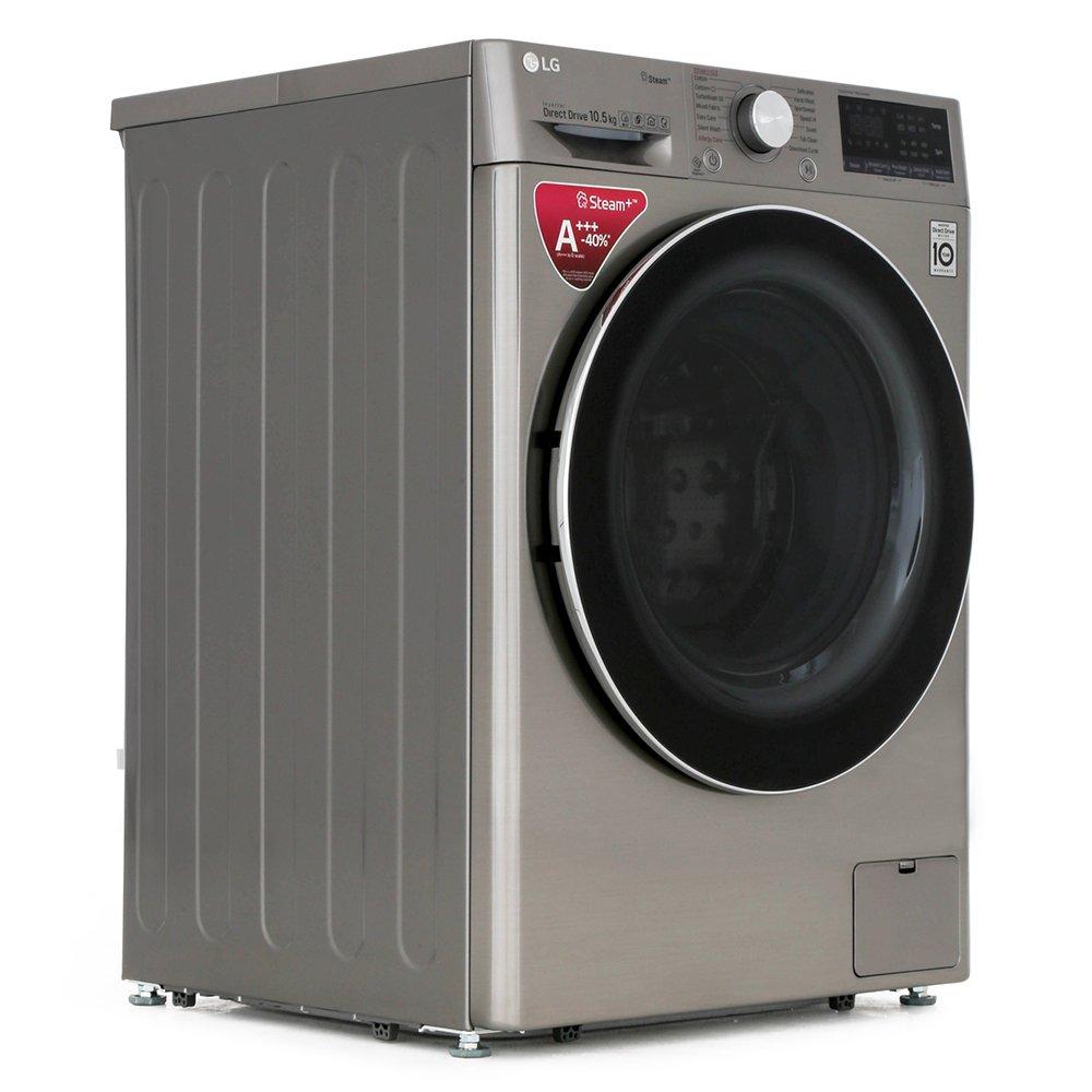 LG F4V710STS Washing Machine