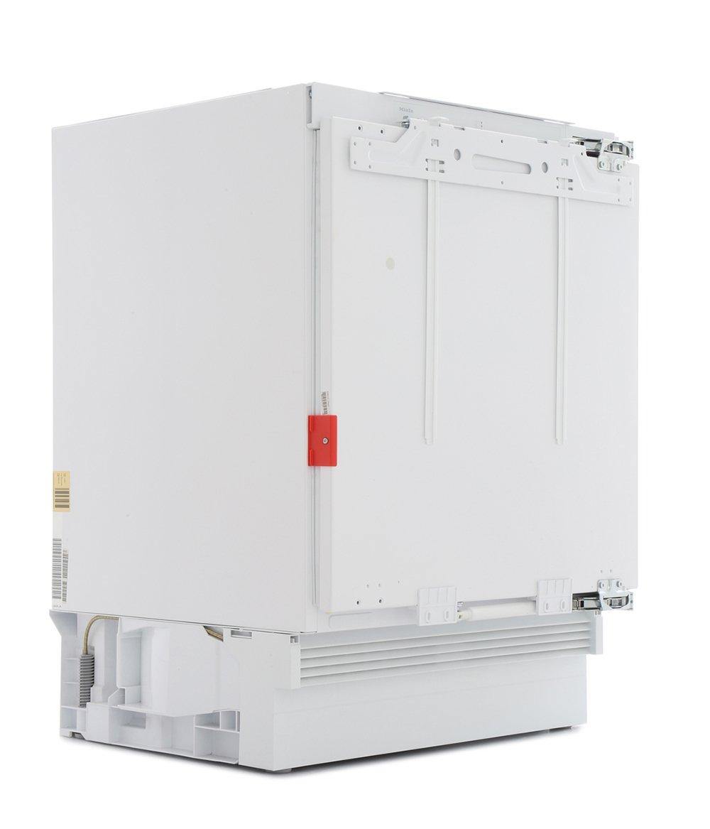 Miele F9122Ui-2 Static Built Under Freezer