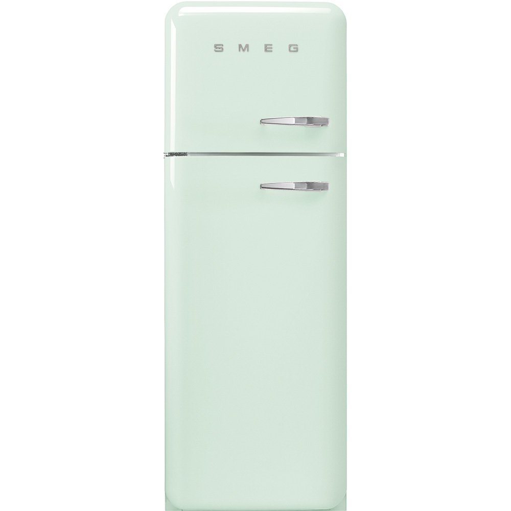 Smeg FAB30LPG3UK Retro Static Fridge Freezer