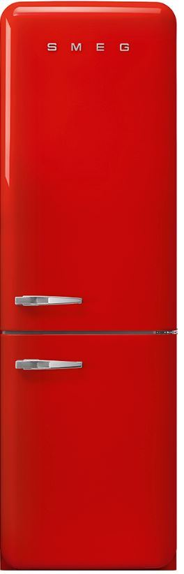 Smeg FAB32RRD5UK Fridge Freezer