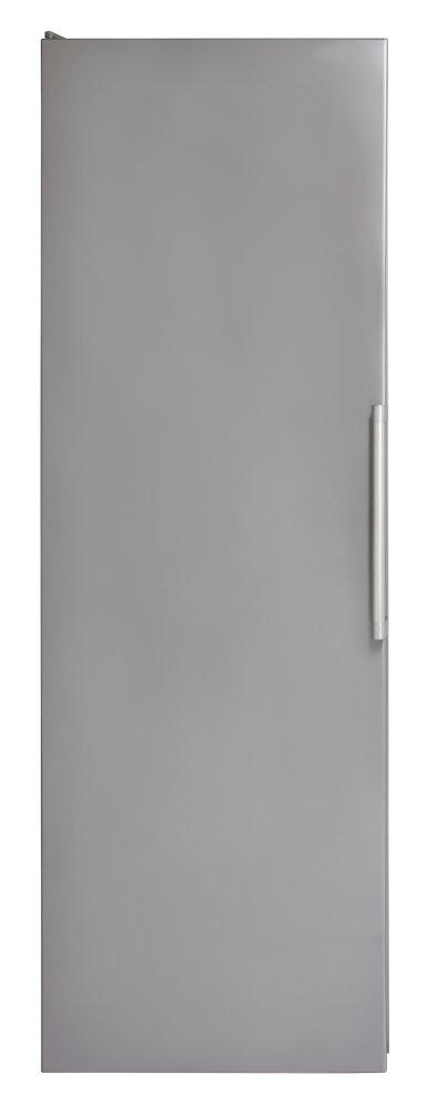 CDA FF881SC Frost Free Tall Freezer