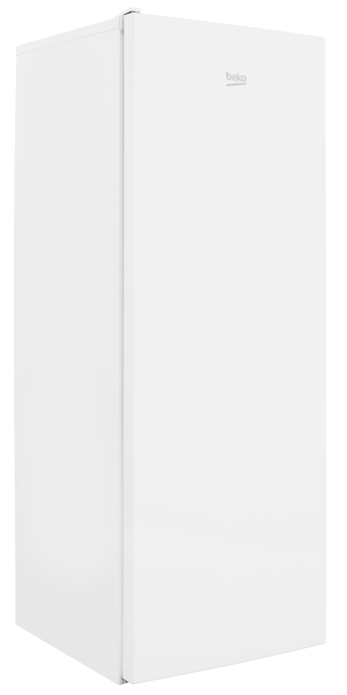 Beko FFG1545W Frost Free Tall Freezer
