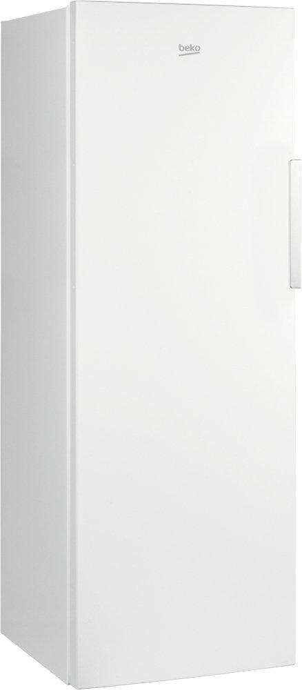 Beko FFP1671W Frost Free Tall Freezer