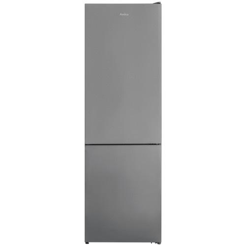 Amica FK3293X Low Frost Fridge Freezer
